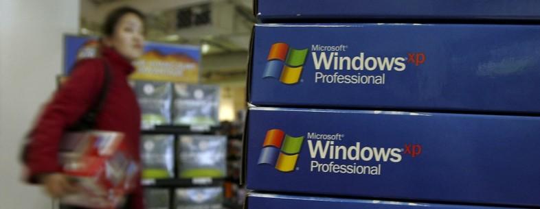 讓 Windows 免費才是微軟的未來?