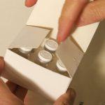 全球藥廠紛投入 伊波拉疫苗明年人體試驗
