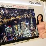 LG Display 工廠氮氣外洩 2 死,OLED 產能影響不明