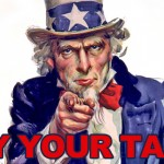 美國嚴打企業逃漏稅,多起併購案胎死腹中