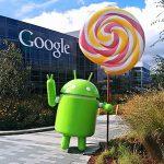 將與 Android 5.0 Lolipop 同時降臨,HTC Sense 7.0 操作介面曝光