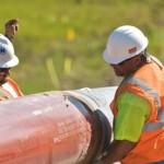 輸油管線建案在明尼蘇達州卡關,石油運輸問題難解
