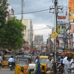 防疫資源不足,印度面對伊波拉可能來犯只能挫咧等