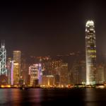 香港零售業協會:佔中致香港黃金週期間零售業收入大跌