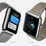 傳廣達將獨家製造 Apple Watch,2015 年開始生産