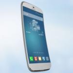 三星 Galaxy S6 傳聞:4K 柔性螢幕、2,000 萬畫素