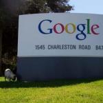 Eric Schmidt:Google 不是網路守門人 政府監管太嚴
