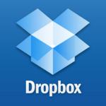 駭客稱已盜取 700 萬個 Dropbox 帳號資料