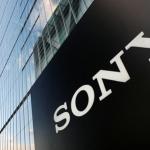 業績太差 Sony 要退出中國市場?