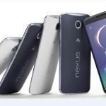 Nexus 6 定價 649 美元,Google 已放棄 Nexus 平價策略了嗎?