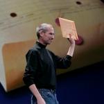 昔日風華成絕響!Macworld 展會 2015 年起停辦
