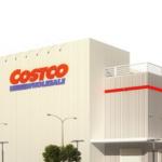 Costco 進駐天貓 跨境電商正夯
