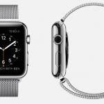 Tim Cook:Apple Watch 初期銷量保密 不能讓對手知道太多