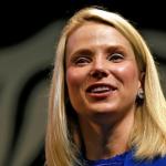Yahoo 第三季業績超預期  拋售阿里巴巴股票賺 63 億美元