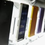 新興市場表現不佳  Sony 將再度下修 2014 年手機銷售目標