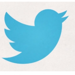 Twitter Q3 虧損 1.75 億美元 股價大跌 12%