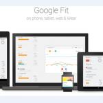 Google 推出健康管理軟體  挑戰蘋果 HealthKit