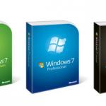 微軟自 10 月 31 日起停售 Windows 7 和 Windows 8 系統