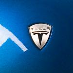 Tesla 掀熱潮!巴克萊:ADAS 現轉折、2020 年普及率 25%