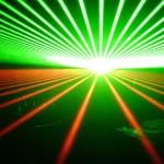 研調:雷射應用產業走出陰霾,3D 列印具潛力