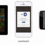 Facebook 對 iOS 和 Android 系統開放「讚」工具,以擴大品牌效益