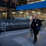 JP 摩根坦承 8,300 萬個用戶個資遭竊