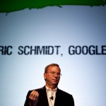 Google 施密特:NSA 若繼續惡搞,網際網路將四分五裂