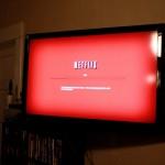成長不如預期、HBO 加入競爭等兩大隱憂,串流影音商 Netflix 盤後跳水 26%