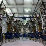 【Space X 專題】NASA 找上 SpaceX,要讓美國重返太空國家行列(一)