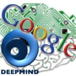 Google DeepMind 突破大腦屏障:電腦終於有了記憶