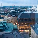 誰害了芬蘭經濟?蘋果是罪魁禍首