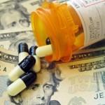罕病藥物保障創造超高藥價,藥廠躍龍門家屬陷錢坑?