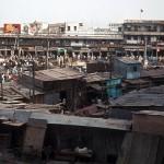 670px-1973_delhi_slum