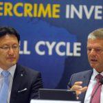 歐洲網路犯罪中心主管:使用者搞不清匿名和隱私的區別