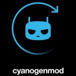 Cyanogen 求融資,Google 也加入欲收購行列
