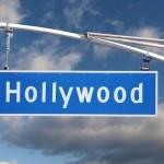 影視公司集體出海的節奏?樂視影業 2 億美金設立美國子公司