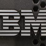 IBM 晶圓廠再傳貼錢求售,擬加碼嫁妝誘格羅方德接手