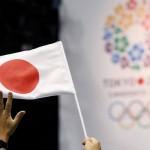 該用什麼心情迎接 2020 奧運? 東京陷入兩難局面