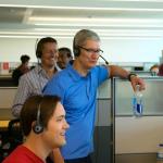 科技奴隸時代!兩名蘋果前員工揭露:下班不能已讀不回,24 小時 / 7 天全年無休