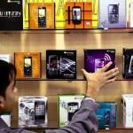 德國 GfK 報告:科技需求大國易主,印度增長速度超過中國 9 倍