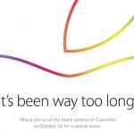 Apple-Event-20141016