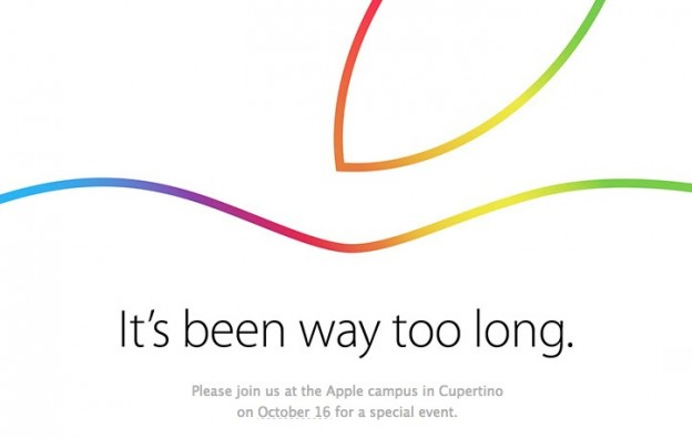 Apple-Event-20141016
