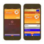 Samsung Pay 來了?傳 Galaxy S6 也有行動支付