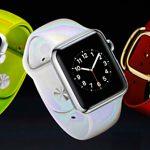 Rosenblatt:Apple Watch 明年 2 月開賣、初產 1,500 萬支
