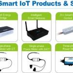 Billion-IoT-Products