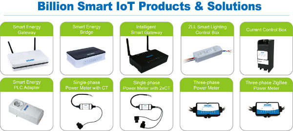 Billion-IoT-Products