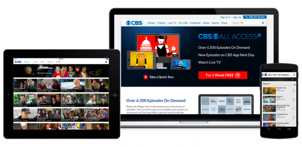 CBS_All_Access_Wide