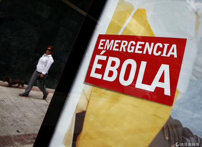 Ebola virus4