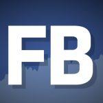 Facebook 2014 Q3 財報公佈,行動用戶貢獻 66% 廣告收入