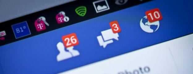 Facebook_notifications